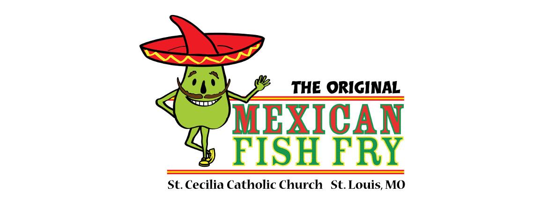 Fish Fry Sponsorship
